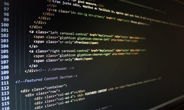 HTML5, Javascript y CSS