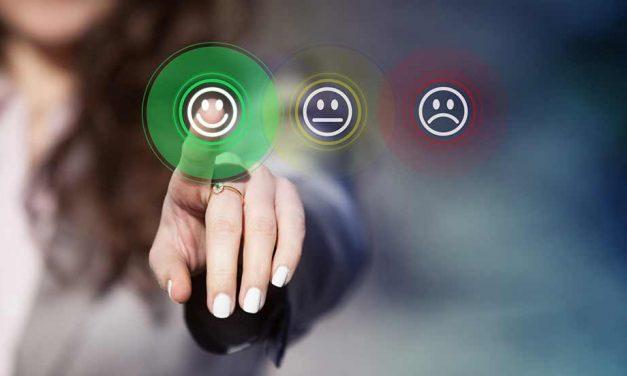 Relation client : du sur-mesure grâce au numérique