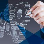 5 cuestiones previas a la transformación digital