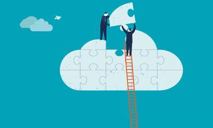 Infrastructure Cloud : 50% des entreprises s'y mettent