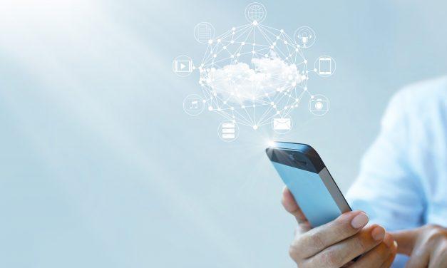 Faites-vous votre rentrée dans une Digital Workplace exemplaire ?