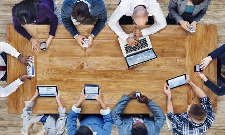 Hoe versnelt Sale and Leaseback jouw digitale transformatie?