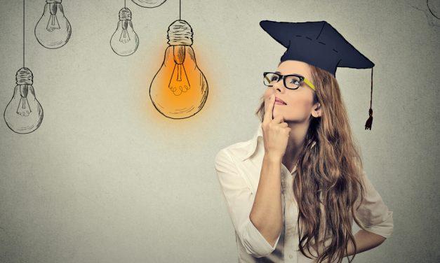 Le Big Data : une solution pour rendre les universités plus efficaces ?