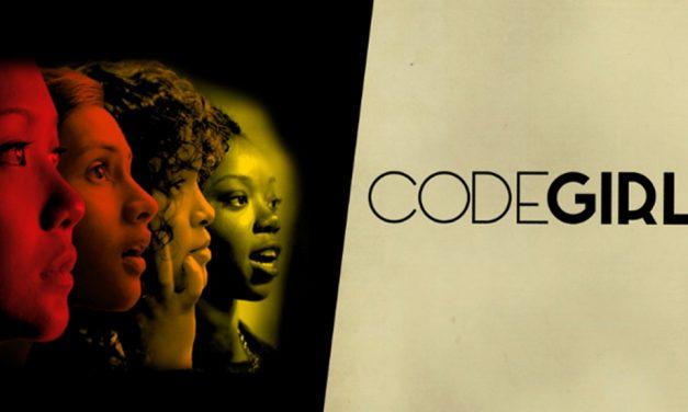 Le code pour toutes