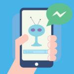 En e-commerce, les paiements via chatbot ont la cote