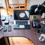 Les bénéfices de la Digital Workplace
