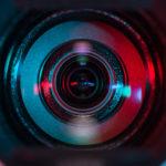 Conso : comment les caméras dopées à l'IA rapprochent clients et vendeurs
