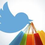 Réseaux sociaux : un nouveau canal de vente efficace