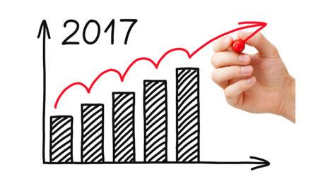 Budget sécurité : +7% pour les entreprises en 2017
