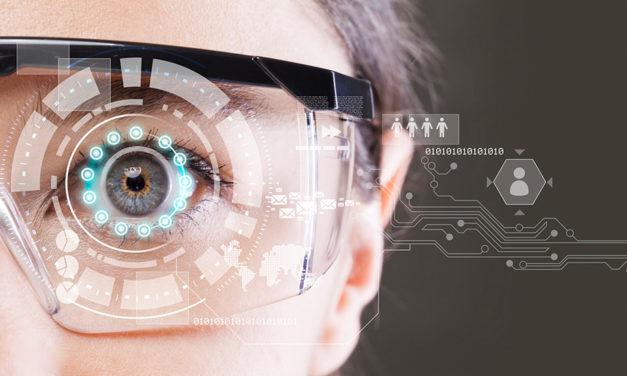 Chirurgie numérique : une 1re en France avec la réalité augmentée et des hologrammes