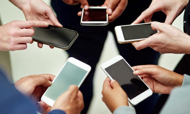 Piratage par Bluetooth : une nouvelle menace pour tous les terminaux connectés