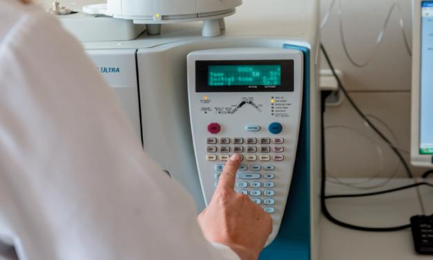 La digitalización sanitaria en Europa logra nuevas cotas de desarrollo