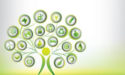 Econocom prend un double engagement afin de soutenir activement et accélérer l'avènement de l'économie circulaire