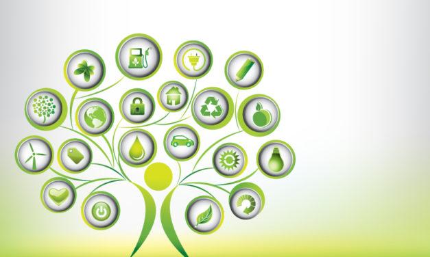 Econocom gaat dubbel engagement aan om de circulaire economie actief te ondersteunen en te boosten