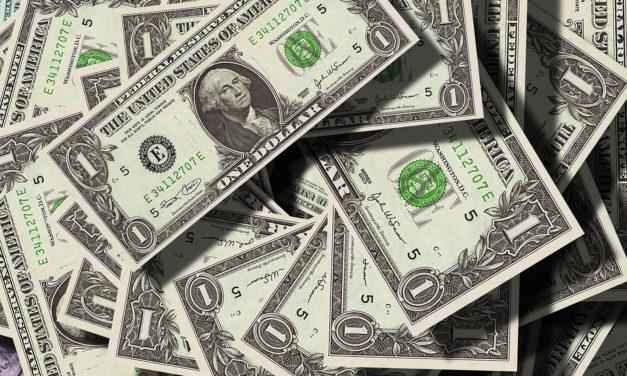 Dépenses IT: 3 500 milliards de dollars en 2017 et 3700 milliards en 2018