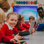 Personnaliser l'éducation grâce à l'adaptive learning