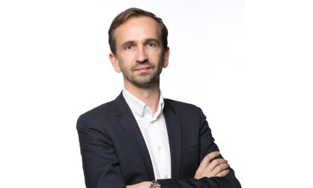 Support IT nouvelle génération OneDesk : 3 Questions à Michael Rolland, Chief Marketing Officer Econocom