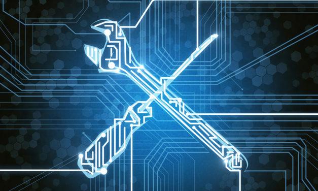 La maintenance prédictive, un standard pour l'ère digitale