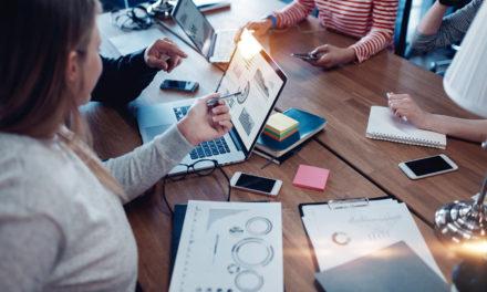 L'UX transforme les collaborateurs en véritables clients de leur entreprise
