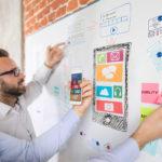 L'UX ou expérience utilisateur: une clé pour réussir la digital workplace