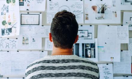 La tendance est à la gestion de l'open innovationpar algorithmes