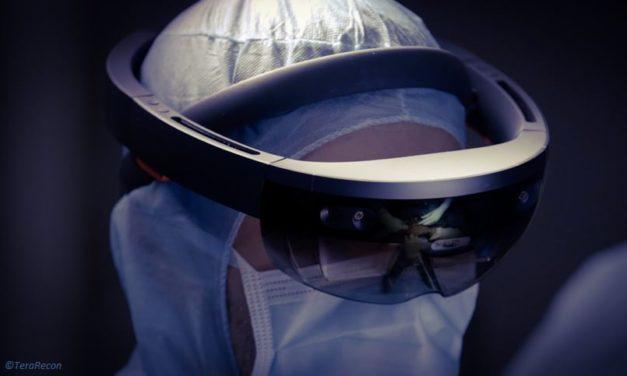 Spectaculaires,ces 3 innovations digitales transforment les soins de santé!
