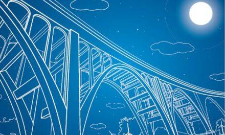 5 redenen waarom hyperconverged infrastructure uw aandacht verdient