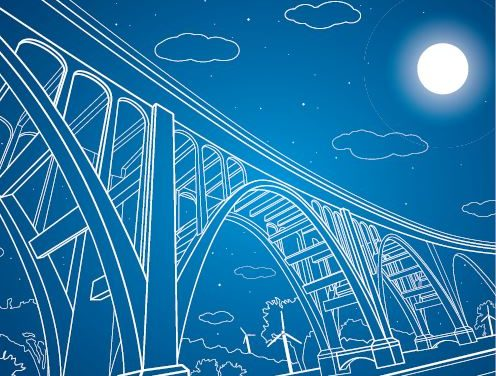 Cinq raisons pour lesquelles les infrastructures hyperconvergées méritent votre attention