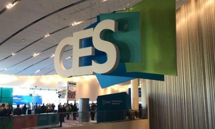 #CES2018: 8 innovations qui font rêver à Las Vegas