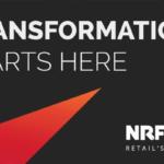 #NRF2018 : IA, robotique et VR au cœur du retail
