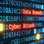 Artificial intelligence: a real boon for IoT security