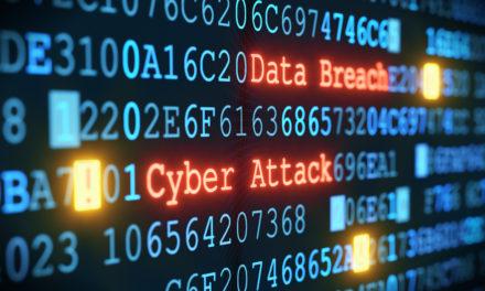 L'intelligence artificielle, une vraie promesse pour la sécurité autour des objets connectés
