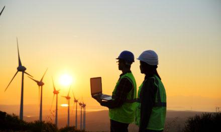Comment Météo-France investit aussi pour la GreenTech