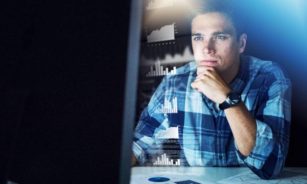 4 évolutions majeures pour le digital et l'emploi IT d'ici 3 ans