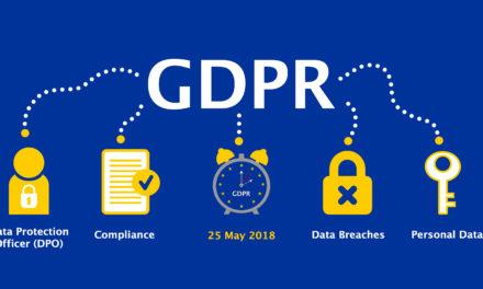 Data Protection Officer (DPO) : la fonction très recherchée pour le RGPD