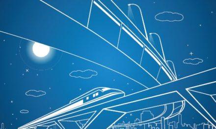 6 critères pour choisir le bon partenaire d'infrastructure hyperconvergée
