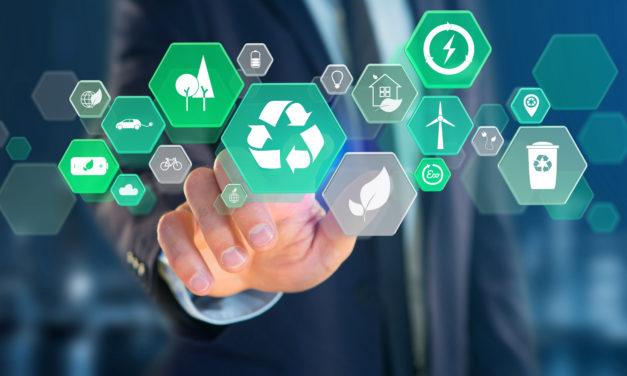 La location, le leasing et le « as-a-service » comme leviers de financement pour l'économie circulaire
