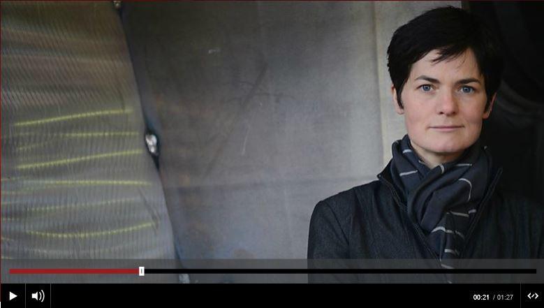 visuel-film-bbc