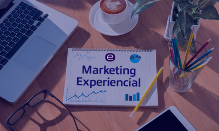 "Nace el ""Marketing Experiencial"""