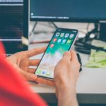 10 chiffres à connaître sur le marché du mobile