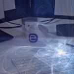 La transformación digital del empleado