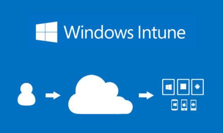 Kunnen Windows Autopilot en Intune opboksen tegen SCCM?