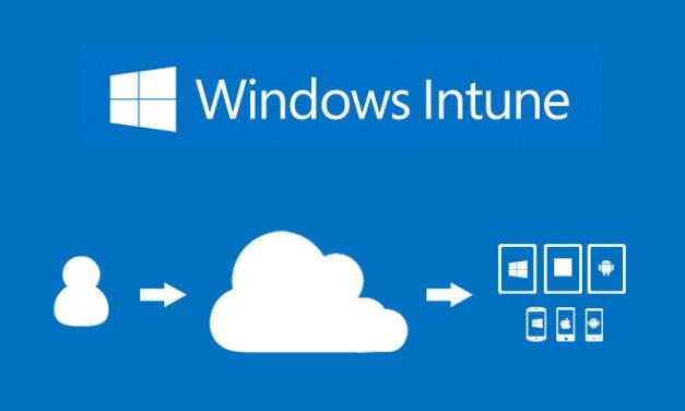 Windows Autopilot et Intune peuvent-ils remplacer SCCM?