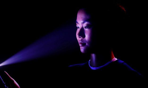 Avec la reconnaissance faciale, la digitalisation du parcours client franchit un nouveau cap
