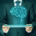 Inteligência artificial no Service Desk: futuro ou realidade?
