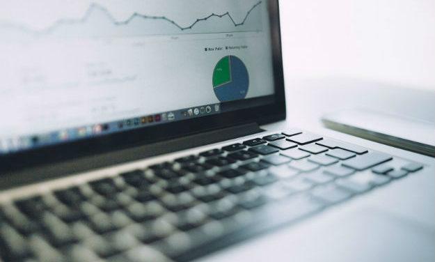 Banco Neon implanta plataforma de BI/analytics para desenvolver novos negócios