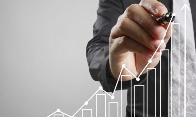 Econocom registrou alta de 70% em faturamento e estima crescer 20% neste ano