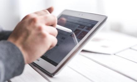 Digital workspace : graal pour les collaborateurs, casse-tête pour l'entreprise