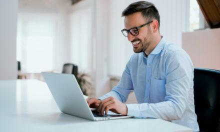 Conheça o OneDesk, o portal de acesso de última geração para serviços de usuários