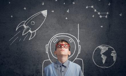 Wat zijn de trends voor het onderwijs van de toekomst?